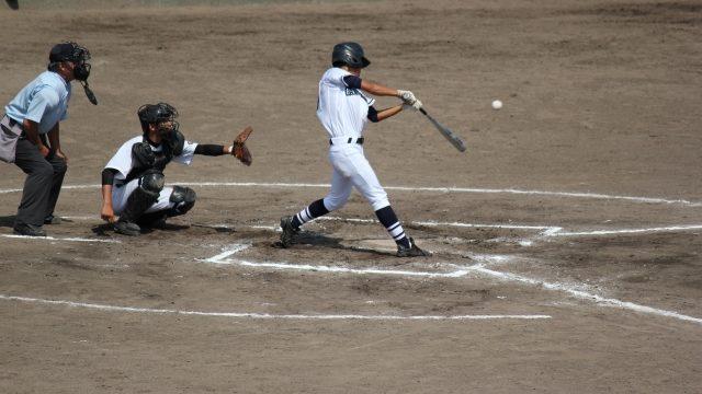 県 高校 2020 岩手 野球