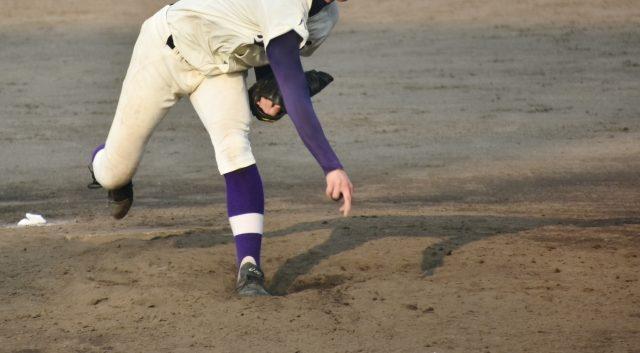 野球 予想 2021 優勝 高校 選抜