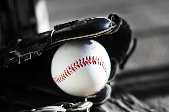 高校 野球 県 選手 千葉 注目 千葉のドラフト候補・注目選手